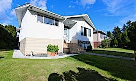 2777 Rosemont Drive, Vancouver, BC, V5S 2C6