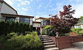15-7553 Humphries Court, Burnaby, BC, V3N 4K9