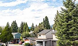 3022 Firbrook Place, Coquitlam, BC, V3C 4B3
