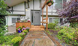 4158 Mt Seymour Parkway, North Vancouver, BC, V7G 1C5