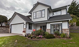 35859 Heatherstone Place, Abbotsford, BC, V3G 1E6