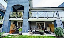 140-2853 Helc Place, Surrey, BC, V3Z 0N5