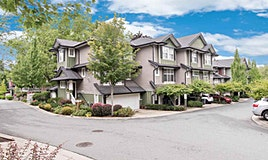 80-18199 70 Avenue, Surrey, BC, V3S 2N9