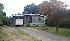20050 50 Avenue, Langley, BC, V3A 3S7