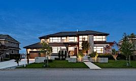 3396 164a Street, Surrey, BC, V3Z 0G5