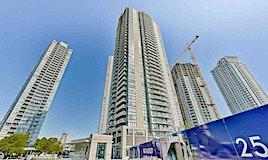 1008-13688 100 Avenue, Surrey, BC, V3T 0G5
