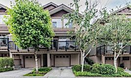 6-21661 88 Avenue, Langley, BC, V1M 4E6