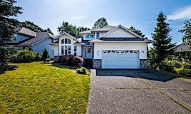 3661 Latimer Street, Abbotsford, BC, V2S 7K4
