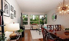 218-5788 Birney Avenue, Vancouver, BC, V6S 0A2