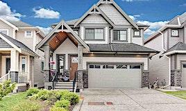 21028 76a Avenue, Langley, BC, V2Y 0L1