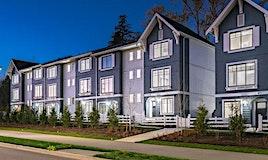 22-19299 64 Avenue, Surrey, BC