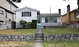 1525 E 55th Avenue, Vancouver, BC, V5P 1Z2