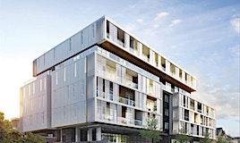 302-528 W King Edward Avenue, Vancouver, BC, V5Z 2C3