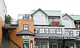112-918 Roderick Avenue, Coquitlam, BC, V3K 1R1
