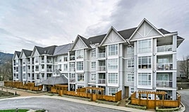 201-3148 St Johns Street, Port Moody, BC, V3H 5E6