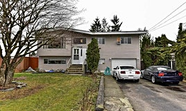 14688 107 Avenue, Surrey, BC, V3R 1T8