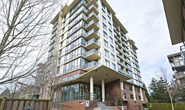 811-9171 Ferndale Road, Richmond, BC, V6Y 0A5