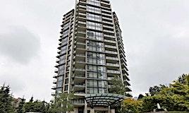 203-6168 Wilson Avenue, Burnaby, BC, V5H 0B2
