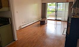 226-2600 E 49th Avenue, Vancouver, BC, V5S 1J8