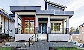 14052 60 Avenue, Surrey, BC, V3X 2N3