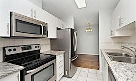 202-4768 53 Street, Delta, BC, V4K 5B2