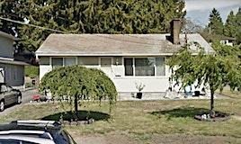 717 Dogwood Street, Coquitlam, BC, V3J 4B6