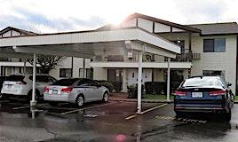 58-32718 Garibaldi Drive, Abbotsford, BC, V2T 5T6