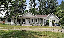 23793 123 Avenue, Maple Ridge, BC, V4R 1N7