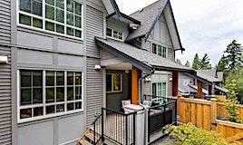 27-23539 Gilker Hill Road, Maple Ridge, BC, V2W 1C8