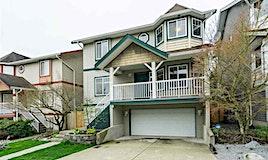 6627 205 Street, Langley, BC, V2Y 2X8