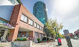 2102-6088 Willingdon Avenue, Burnaby, BC, V5H 4V2