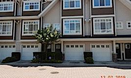 7174 Huron Mews, Vancouver, BC, V5S 4X1