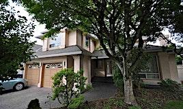 8115 153a Street, Surrey, BC, V3S 7X8