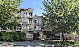 415-528 Rochester Avenue, Coquitlam, BC, V3K 7A5