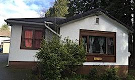 34061 Wavell Lane, Abbotsford, BC, V2S 1R4