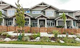 80-7138 210 Street, Langley, BC, V2Y 0V7