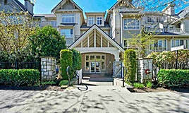 314-333 E 1st Street, North Vancouver, BC, V7L 4W9