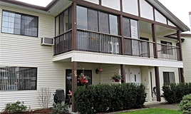 59-32718 Garibaldi Drive, Abbotsford, BC, V2T 5T6