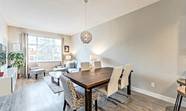 1408-963 Charland Avenue, Coquitlam, BC, V3K 0E2