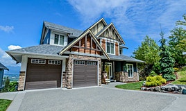 50473 Kingston Drive, Chilliwack, BC, V4Z 0C2