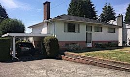 951 Duthie Avenue, Burnaby, BC, V5A 2R2