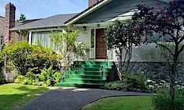 6405 Vine Street, Vancouver, BC, V6M 4A9
