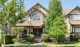 19379 73b Avenue, Surrey, BC, V4N 5Y2