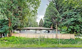 13160 112 Avenue, Surrey, BC, V3T 2S7