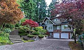 2915 Tower Hill Crescent, West Vancouver, BC, V7V 4W6