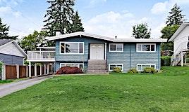 2243 Kugler Avenue, Coquitlam, BC, V3K 2S8