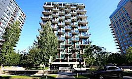 201-5782 Berton Avenue, Vancouver, BC, V6S 0C1