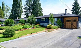 11612 210 Street, Maple Ridge, BC, V2X 4Y1