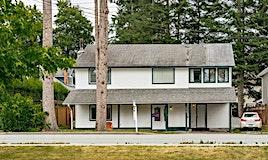 12070 Laity Street, Maple Ridge, BC, V2X 5A8