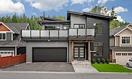 33-3295 Sunnyside Road, Port Moody, BC, V3H 4Z4